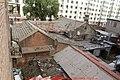 新京建筑遗存 remains of Hsinking-60年代长春地质学院子弟小学教室 - panoramio.jpg