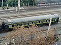 新城 安远门前的陇海铁路 41.jpg
