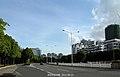 新洲路 Xin Zhou Lu - panoramio (2).jpg