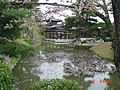 日本京都古蹟32.jpg
