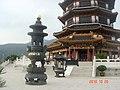 普陀山.万佛宝塔 - panoramio (9).jpg