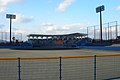 東広島運動公園野球場 Higashi-hiroshima Aqua Stadium - panoramio.jpg
