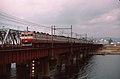 東海道本線 上淀川橋梁-79-06.jpg