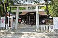 武田神社-4.JPG
