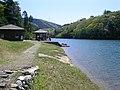 水嶺湖 - panoramio.jpg