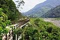 油羅溪 Youluo River - panoramio.jpg