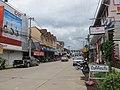 泰国pai县街头 - panoramio (13).jpg