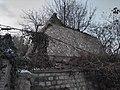 潍县城墙西段 2020-12-13 1.jpg