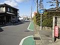 犬山市 - panoramio - kanesue (2).jpg
