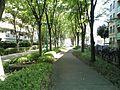 矢崎町 - panoramio (32).jpg