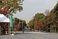 知恩院 Chion-in (11152377263).jpg