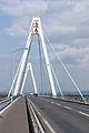 石狩河口橋 - panoramio.jpg