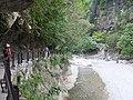 砂卡礑步道 Shakadang Trail - panoramio.jpg