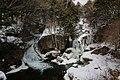 竜頭の滝.jpg