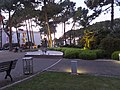 美麗珊瑚酒店 Melia Coral - panoramio.jpg