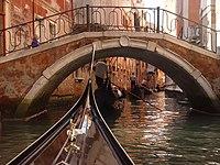 義大利威尼斯241.jpg