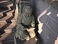芝山嚴古蹟(士林區) - panoramio - Tianmu peter (3).jpg