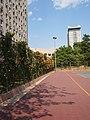 花墙 - Flowers Wall - 2012.05 - panoramio.jpg
