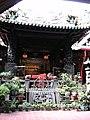 西門町走一圈 - panoramio - Tianmu peter (26).jpg