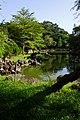 貴子坑水土保持教學園區 Guizikeng Soil and Water Conservation Teaching Park - panoramio.jpg