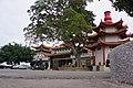赤山龍湖巌 Chishan Longhu Temple - panoramio.jpg