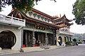 赤山龍湖巌 Chishan Longhu Temple - panoramio (1).jpg