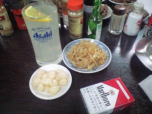 酒とタバコ (3158962313)