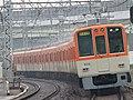 阪神8000系タイプ2RN車.JPG