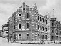 青岛广西路祥福洋行公寓二号楼Denks.1903-1904.png