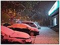 风雪中的青岛夜色 - panoramio.jpg