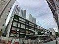 駿洋商場.jpg