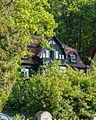 -064 Rudolstadt Villa.jpg