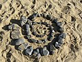 -2019-06-01 Trimingham Beach, Norfolk, England (3).JPG