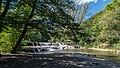 -7 Schwarza Chrysopras-Wehr Bad Blankenburg.jpg