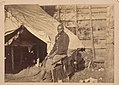-Black Soldier in Camp- MET DP248335.jpg