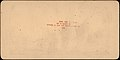-Group of 30 Stereograph Views of Colorado and Arizona, United States of America- MET DP73736.jpg