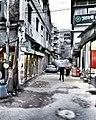 -olddhaka -dhaka -porter -streetphotography -street -people (30561427086).jpg