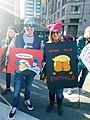 -womensmarch2018 Philly Philadelphia -MeToo (25934412528).jpg