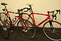0006-fahrradsammlung-RalfR.jpg