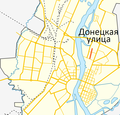 000 Donetskaya ul.png