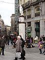 001630 - Madrid (4238446976).jpg