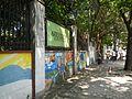 0027jfArroceros Forest Park Manila Ermita Fences Villegas Streetfvf 02.jpg