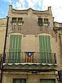 003 Casa Lluís Paquín, c. Enric Borràs 27 (Badalona).jpg