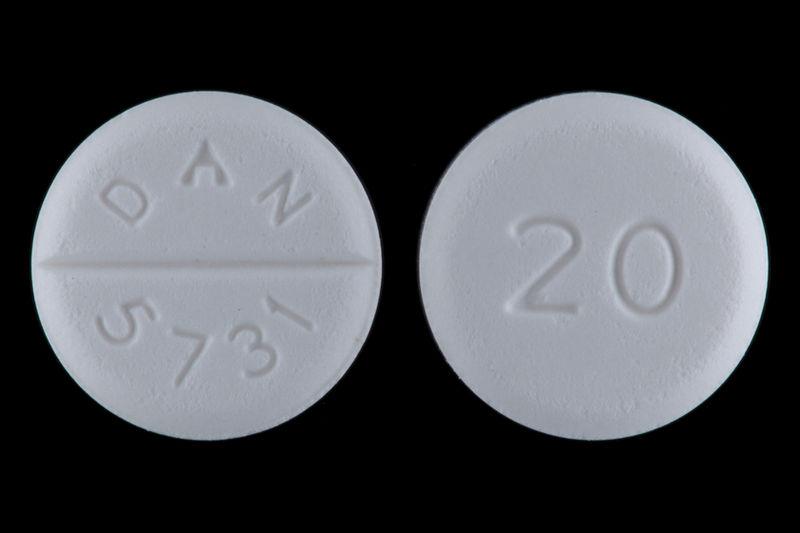 Furosemide Tablets  Mgfor Cat Uk