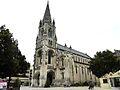 006 Angoulême Eglise Saint-Martial (néoroman XIXème siècle).JPG
