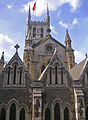 008 Southwark Cathedral east end vertical.JPG