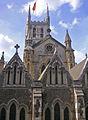 008 Southwark Cathedral east end vertical.JPG