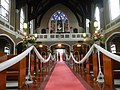 0094jfWedding Central United Methodist Church Ermita Manilafvf 08.jpg