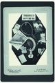 0099-Stilleven Nationale Tentoonstelling van Vrouwenarbeid 1898.tif