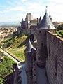 00 Carcassonne - Château comtal - JPG2.jpg